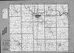 Index Map, Cloud County 1994