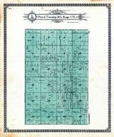 Part of Township 20 S., Range 17 E., Coffey County 1919