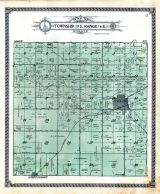 Township 19 S., Range 16 E, Waverly, Coffey County 1919