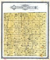 Township 21 S., Range 16 E, Coffey County 1919