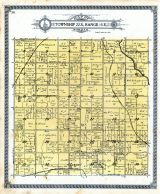Township 22 S., Range 15 E., Crotty, Coffey County 1919