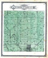 Township 22 S., Range 16 E., Leroy, Coffey County 1919