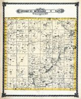 Dexter, Township 33 Range 6, Cowley County 1882