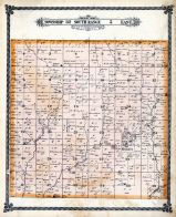 Tisdale, Township 32 Range 5, Cowley County 1882