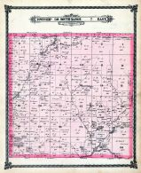 Township 30 Range 7, Cowley County 1882