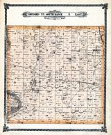 Township 32 Range 3, Cowley County 1882