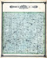 Township 32 Range 6, Cowley County 1882