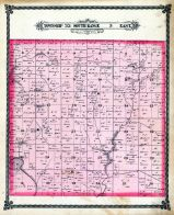 Township 33 Range 5, Cowley County 1882