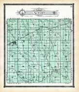 Altory Township, Decatur County 1905