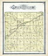 Pleasant Valley Township, Decatur County 1905