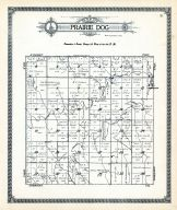 Prarie Dog Township, Decatur County 1921