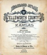 Ellsworth County 1918