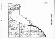 Map Image 012, Geary County 1992