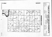Map Image 013, Geary County 1992