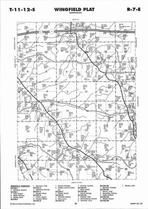 Map Image 005, Geary County 2007
