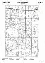 Map Image 006, Geary County 2007