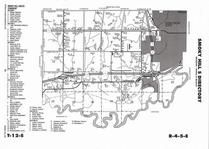 Map Image 007, Geary County 2007