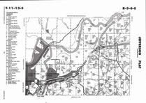 Map Image 010, Geary County 2007