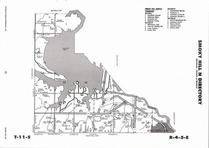 Map Image 011, Geary County 2007