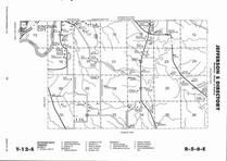 Map Image 016, Geary County 2007