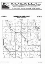 Map Image 024, Geary County 2007
