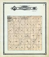 Township 23 S Range 23 W, Jetmore, Hodgeman County 1907