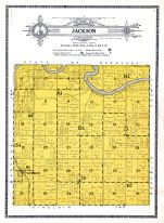 Jackson Township, Jewell County 1921