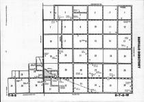 Map Image 013, Jewell County 1992