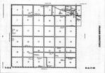 Map Image 028, Jewell County 1994