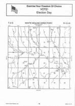 Map Image 002, Jewell County 2007
