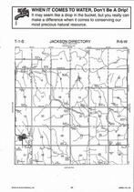 Map Image 042, Jewell County 2007