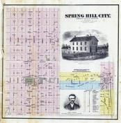 Spring Hill City