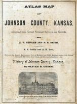 Johnson County 1874