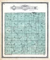 Olpe, Moon Creek, Rock Creek, Atchison, Topeka Santa Fe R.R., Lyon County 1918