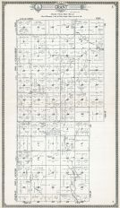 Grant Township, Marion County 1921