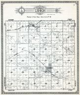 Lehigh Township, Marion County 1921