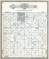 Peabody Township, Marion County 1921