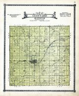 Guittard Township, Marshall County 1922