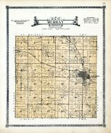 Murray Township, Marshall County 1922