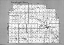 Index Map, Morris County 1992