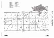 Map Image 014, Morris County 2007