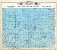 Grant Township, Neosho County 1906