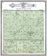 Bell Township, Reno County 1918