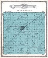 Center Township, Reno County 1918
