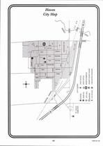 Map Image 001, Reno County 2007