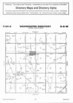Map Image 012, Reno County 2007