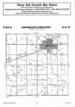 Map Image 013, Reno County 2007
