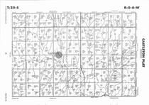 Map Image 019, Reno County 2007
