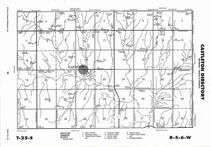 Map Image 021, Reno County 2007