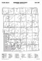Map Image 036, Reno County 2007